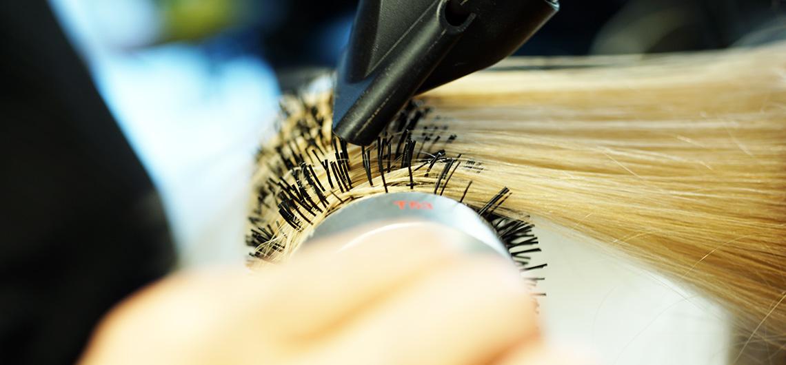 Fryzjerstwo i Stylizacja